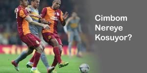 CİMBOM KAYSERİ