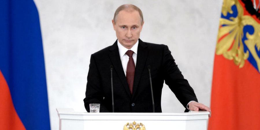 Putin Barzani'ye petrol ambargosu uygulanırsa fiyatlar artar dedi.