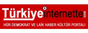 Türkiye İnternette – Siyaset, Ekonomi, Haber Kültür Portalı