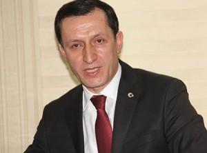 AKP İŞLER