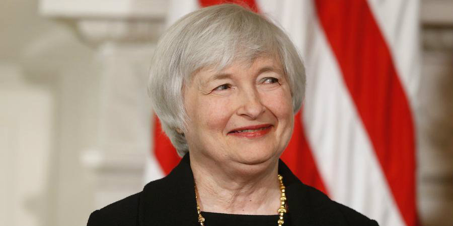 FED-JANET-YELLEN
