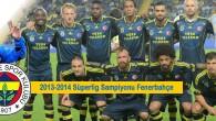 FENERBAHCE-2014
