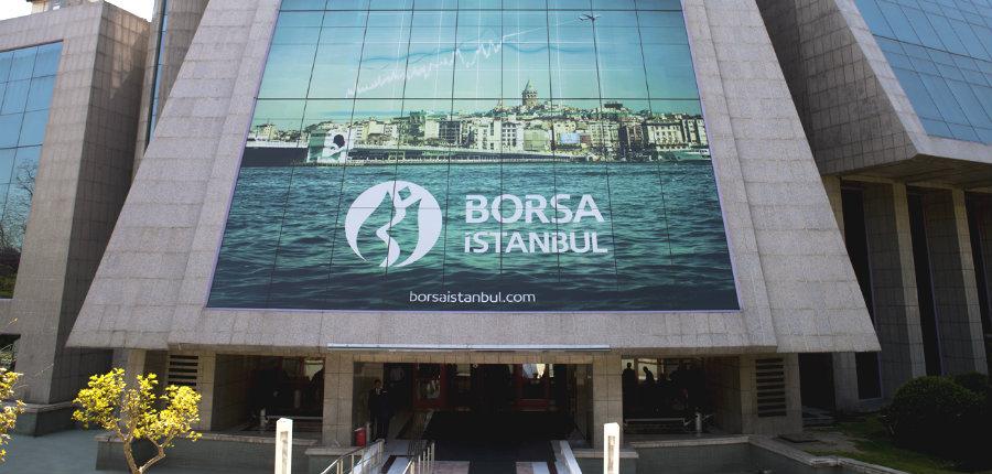 BORSA-ISTANBUL-3