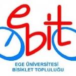 EGE-BISIKLET-LOGO