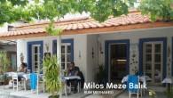 MILOS-RUM-MEYHANESI