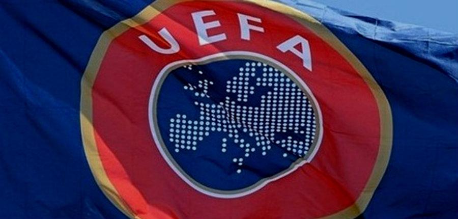 UEFA-TFF