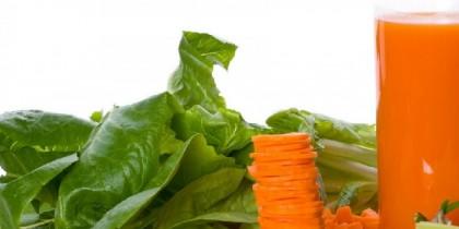 havuc-salatlik