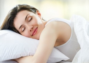 yatak-uyku