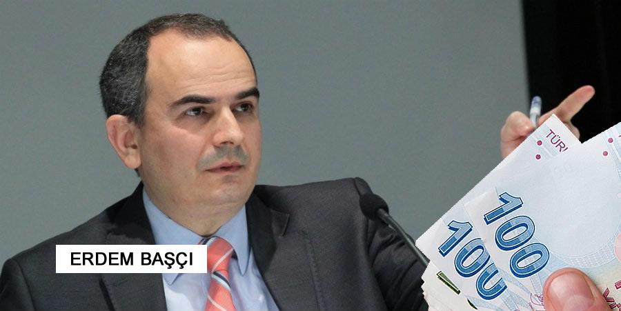 BASCI-TL