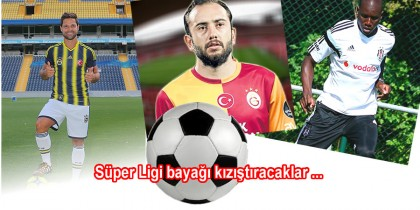 SUPERLIG-2014