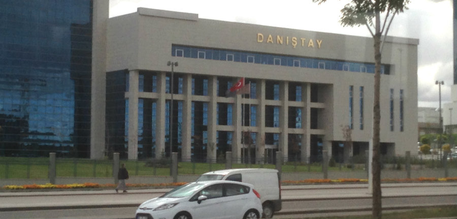 DANISTAY-BUYUK
