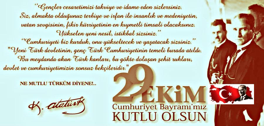 29EKIM