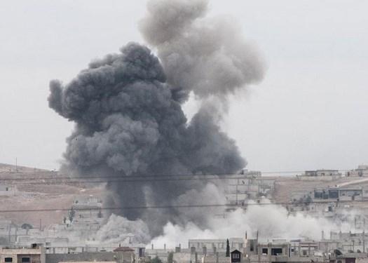 ISID-BOMBARDIMAN