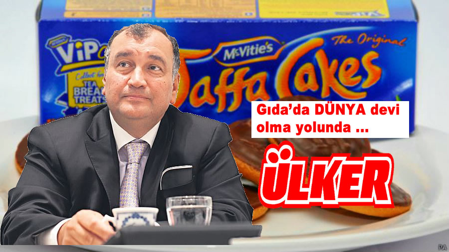 ULKER-UNITED-BISCUITS