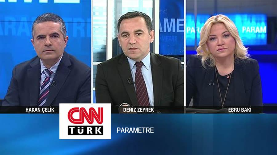 CNNTURK-10