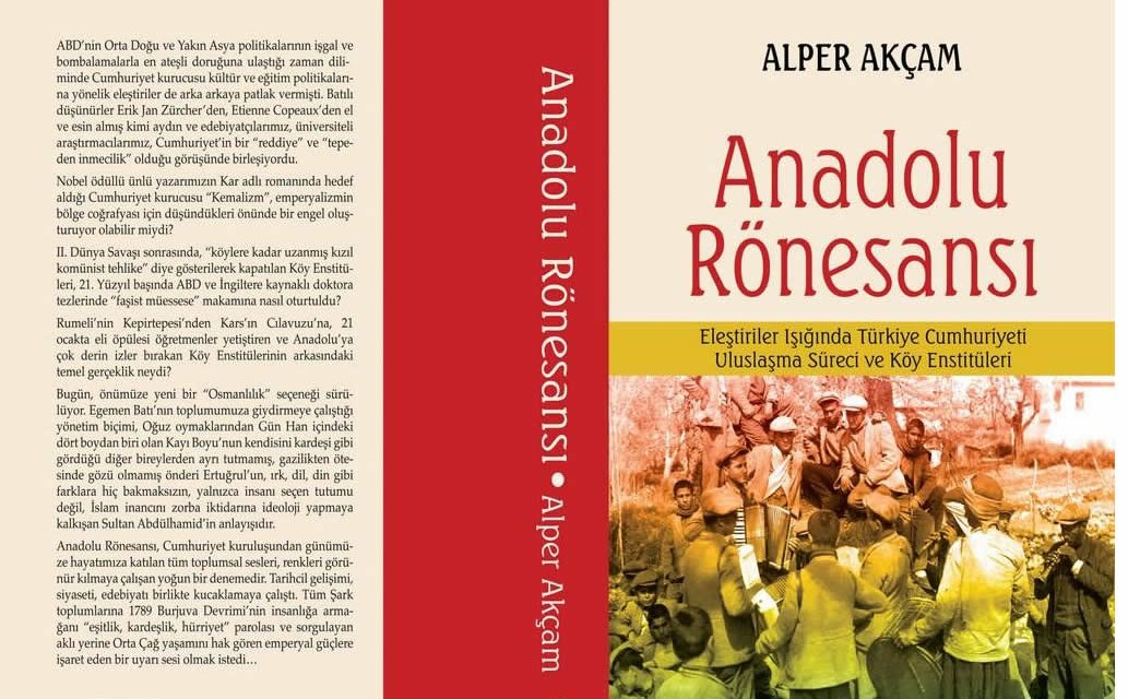 ANADOLU-RONESANS-KITAP