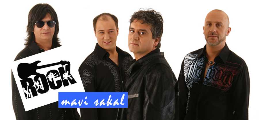MAVI-SAKAL-2