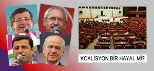 KOALISYON