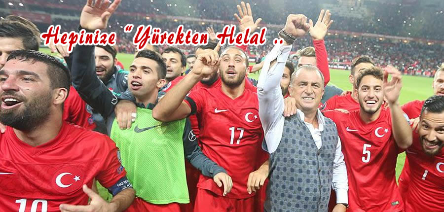 TURKIYE-IZLANDA-2