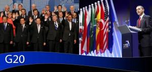 G20-ANTALYA