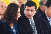 HDP-DEMIRTAS