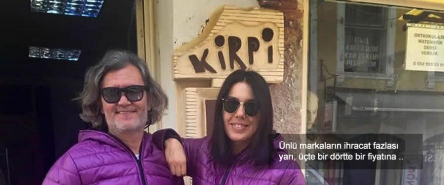 KIRPI-BUTIK-RESIM