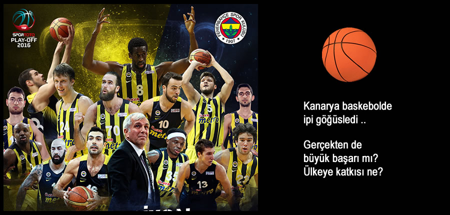 FENER-BASKET-SAMPIYON