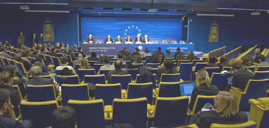 eu-ilerleme-komisyonu