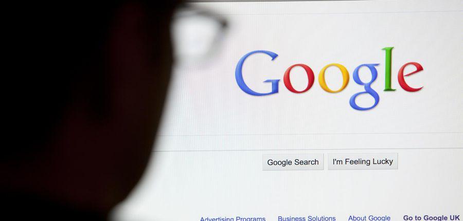 Google'da neler arıyoruz?