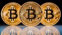 Bitcoin nedir kaç TL dir