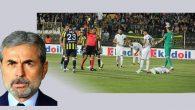 Fenerbahçe neden kötü futbol oynuyor?