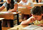 """TEOG ve ülkemizde, """"eğitim sistemi"""" kullanılarak gerçekte ne yapılmak isteniyor?"""