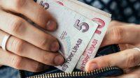 Araştırma: 2018 yılında maaşlarda hangi oranda artış yapılacak?